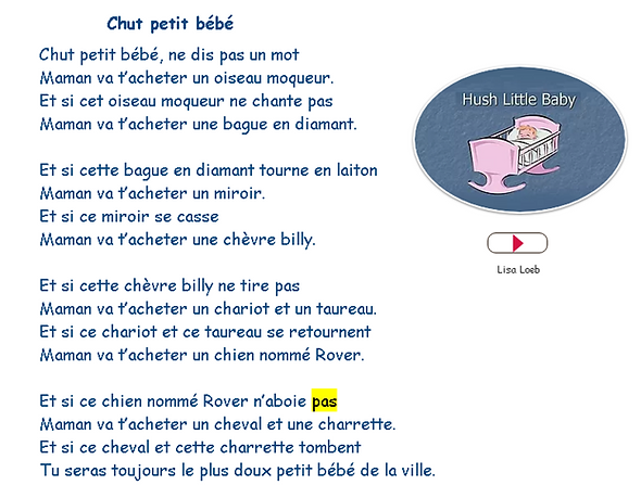 Hush Little Baby in French.png