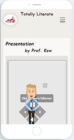 Prof Kew 2.png