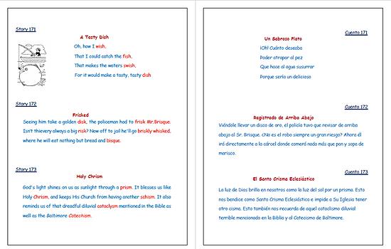 Sample 2 translations.png