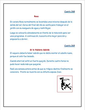 268 Spanish.png