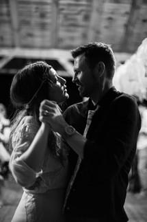 Adrianne + Patrick Wedding IMG_0733.jpg