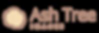 Ash-Tree-Images_Logo.png