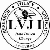 LVJI Logo.png