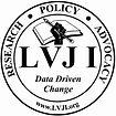 LVJI LOGO Vectorized with White Fill profile&thumbnails.jpg
