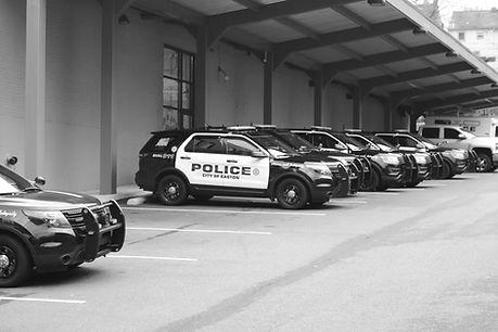 cop%2520cars%2520IMG_3995_edited_edited.