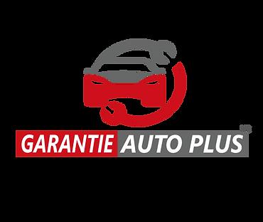 bon-logo-Garantie-Auto-Plus-AVEC-MC.png