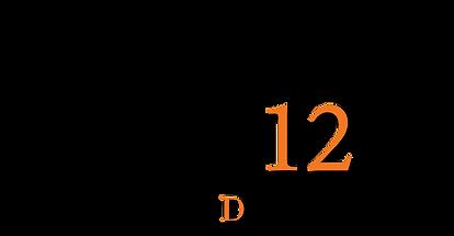 logo-avec-ombre---jm12---21-juin.png