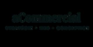 Acommercial logo