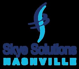 Skye Solutions Nashville 040119-01.png