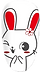 rabbit_Layer 1.png