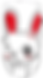 rabbit_Layer 1.png