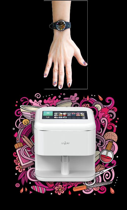 20190520_anjou-nail-printer-flyer_anjou-