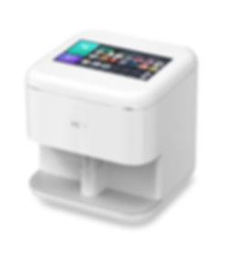 Copy-of-Nail-printer-20180523-compressor