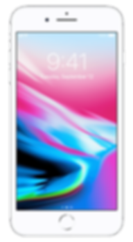 7-74038_apple-iphone-png-image-hd-iphone