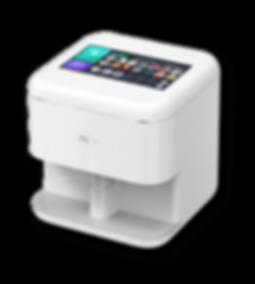 nail-printer-compressor.png