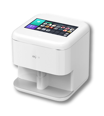 nail-printer-compressor.png