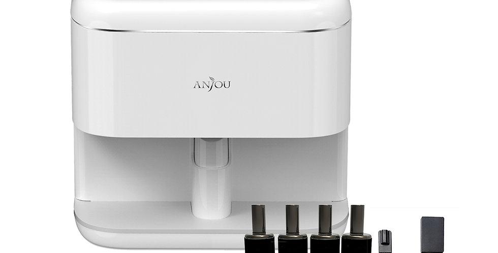Anjou Nail Printer Starter Kit