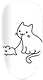 cat_Layer 3.png