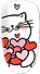 catlove_Layer 3.png