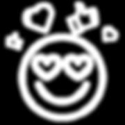 Smiley_lovely_heart-512-compressor.png
