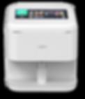 anjou-nail-printer-front.png