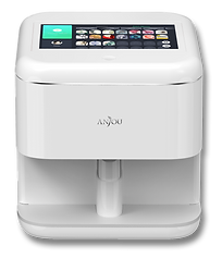anjou-nail-printer-front.png