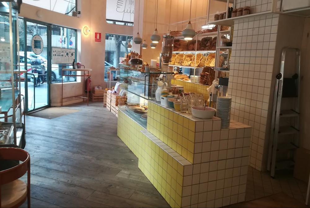 pancomido cafe shop blog uneparisienneamadrid.com