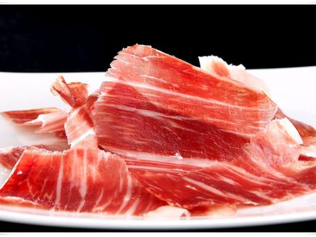 Comment acheter un bon jambon en Espagne?