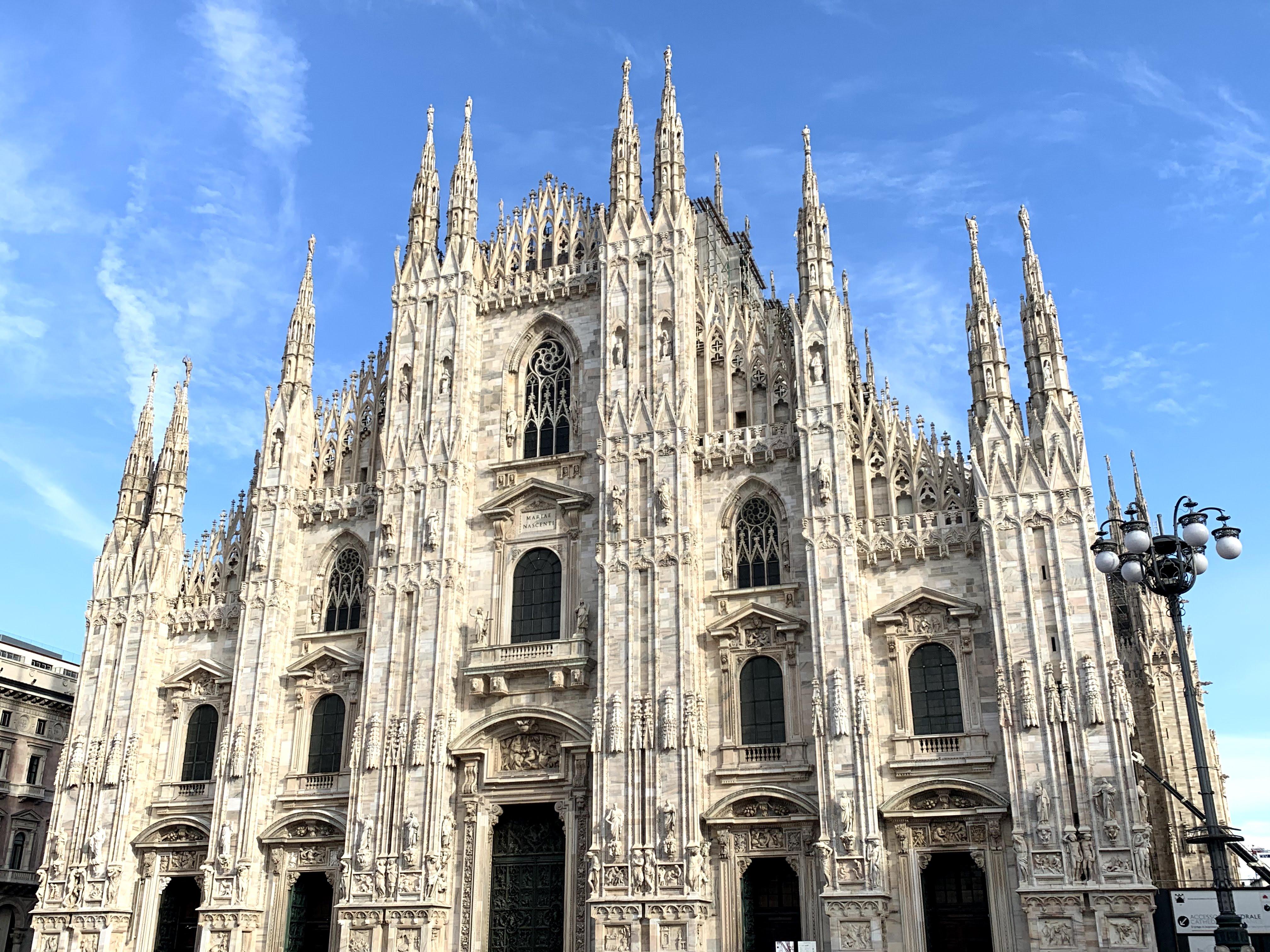 Visiter Milan en 3 jours : mes conseils et adresses