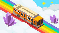 gometro_boards_final_08_rainbowland.jpg