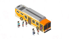 gometro_boards_final_02_boardbus.jpg