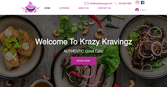 KrazyKravings.png