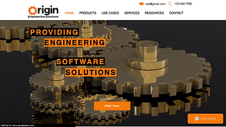Origin Engineering.png