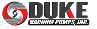 Duke Vacuum Pumps.webp