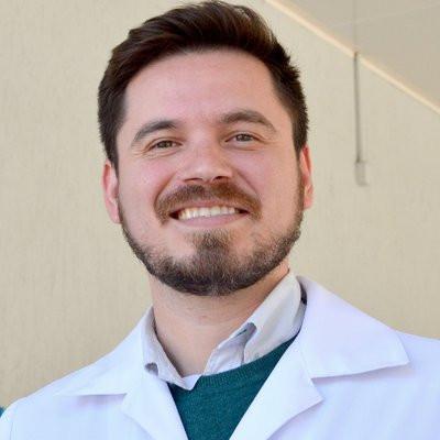 Eduardo Zimmer