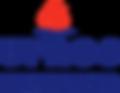 UFRGS-logo-D7FF55A4F5-seeklogo.com.png