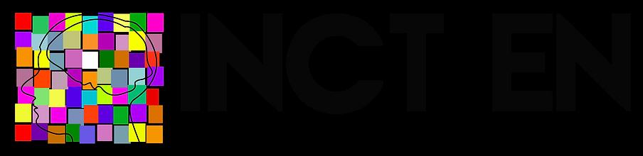 logo_inct-en-02.png