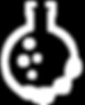 Logo - Mostra de bioq-04.png