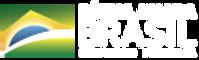 Logo governo bolsonaro.png