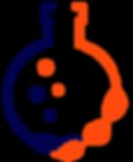 Logo - Mostra de bioq-01.png