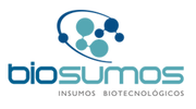 logo_bioinsumos.png