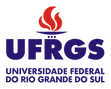 Ufrgs-logo-1.png