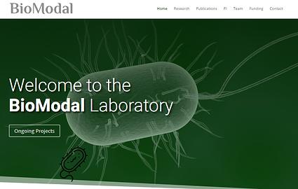 biomodal.PNG