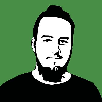 idea-avatar-03.png