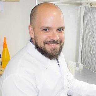 Marcelo Mori