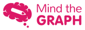 logo_novo_mind_the_graph_rosa.png