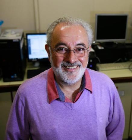 Diogo Souza