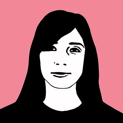 idea-avatar-05.png
