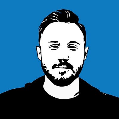 idea-avatar-02.png