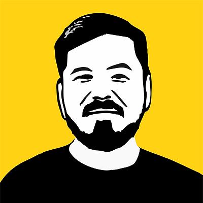 idea-avatar-04.png